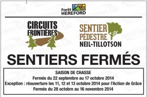 CircuitsFChasse2014