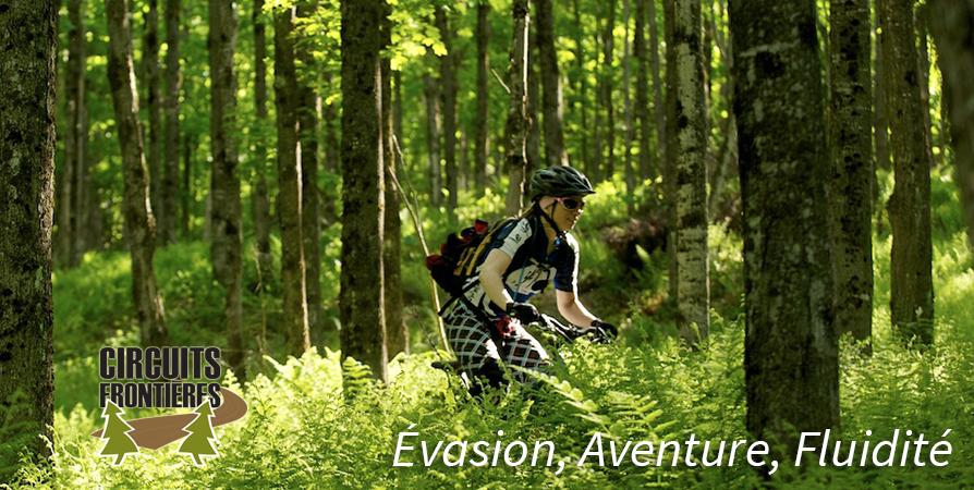 EvasionAventureFluidite