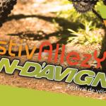 FestivAllezY Jean D'Avignon 24-25-26 Juillet 2015