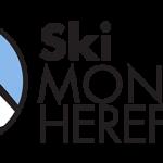 Communiqué de presse: Du Ski au Mont Hereford.