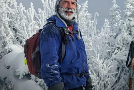 Ambassadeurs Ski Mont Hereford