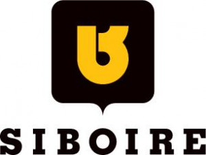 logo siboire officiel